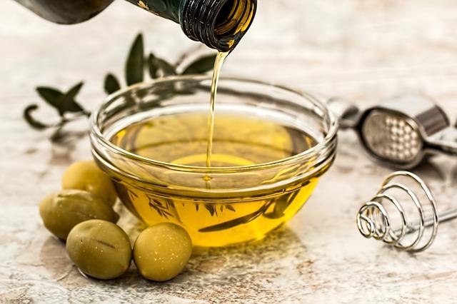 La Dieta Mediterránea, el mejor remedio contra el Cáncer