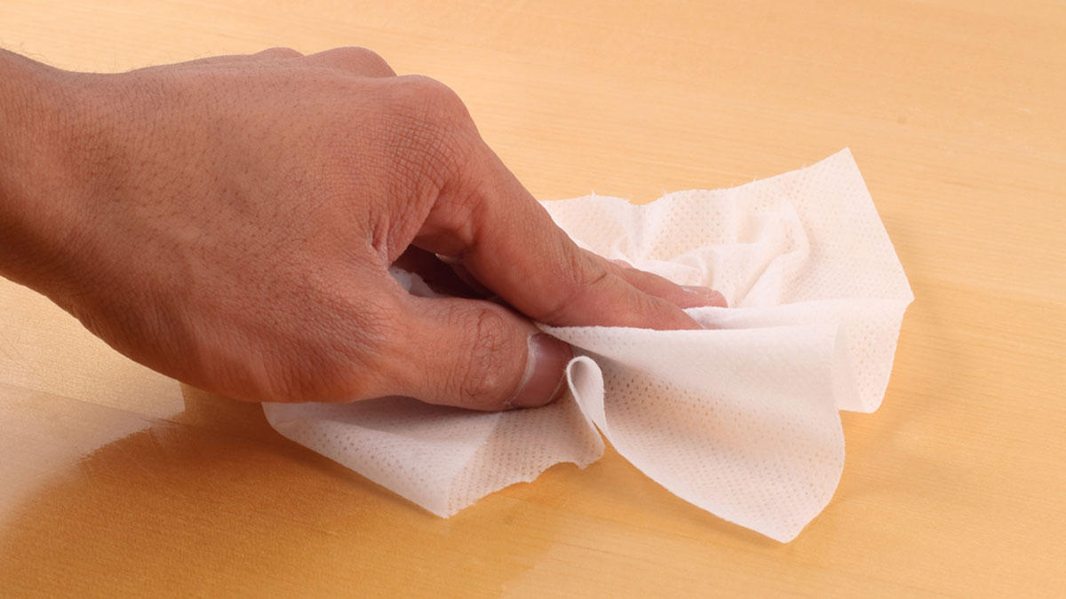 generic+wipes+cleaning+disposable+jcjgphotography+shutterstock_68280004
