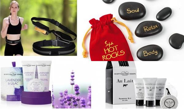 regalos salud mujeres