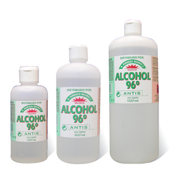 Como dejar de tomar alcohol como puedo dejar de tomar - Alcohol de limpieza ...
